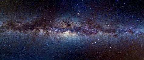 imagenes universo via lactea la v 237 a l 225 ctea