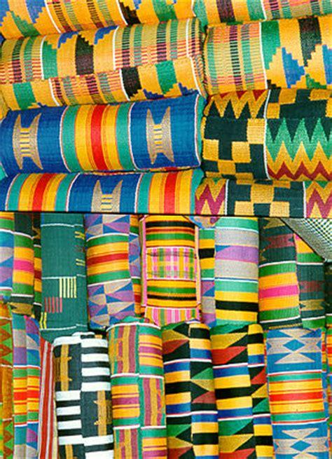 pattern energy wiki kente cloth wikipedia