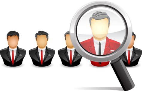 Criminal Background Verification Background Verification