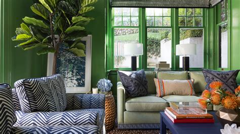 bold interior paint hues   home curbed