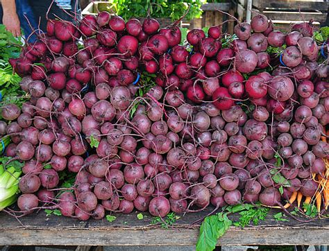 How To Cook Beets From The Garden by How To Cook With Beets Popsugar Food