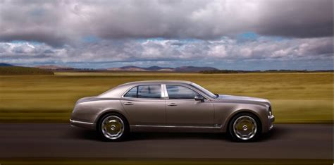 bentley mulsanne coupe bentley turbo r name set to on mulsanne coupe