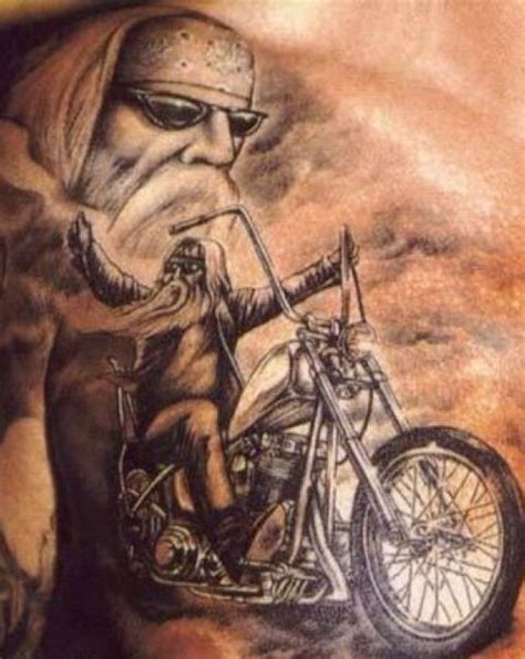 christian biker tattoo designs david mann tattoo art things i love pinterest david