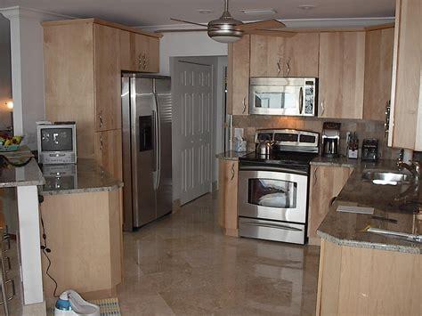 birch kitchen cabinets birch kitchen cabinets www imgkid com the image kid has it