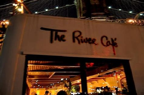 river cafe the river cafe picture of the river cafe tripadvisor