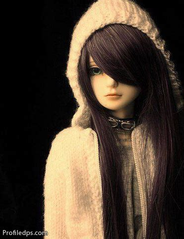 black doll pic dolls pictures for fb profile for