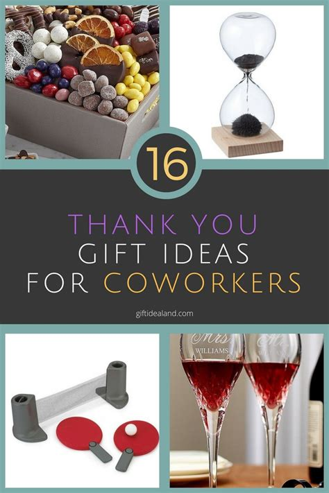 gift ideas for co workers 28 images gift ideas for