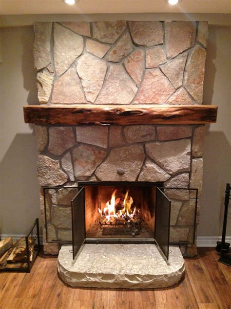 kozy heat fireplace reviews images gas fireplace