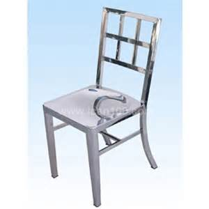 wholesale stainless steel chair from china stainless steel