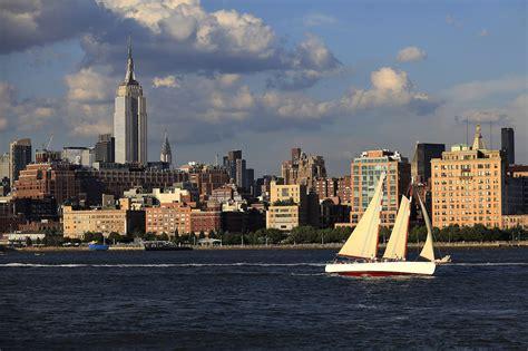 boat rentals mystic island nj new york yacht charter boats and worldwide charter yacht