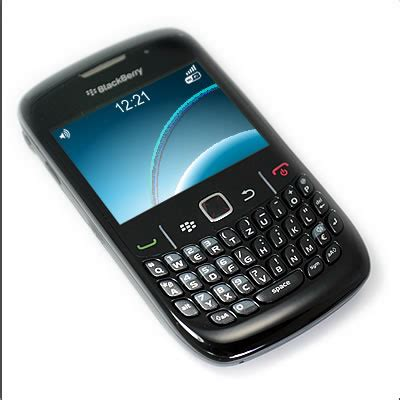 themes para blackberry q10 harga androidku backberry 9800 400x397 temas blackberry 9800