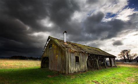 barn wallpaper  images