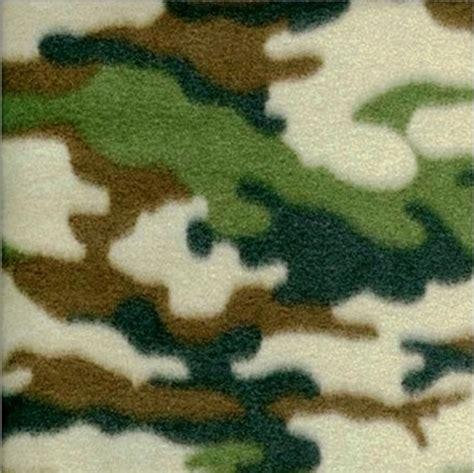 army pattern fleece fleece fabric army camouflage pattern 4my3boyz fabric