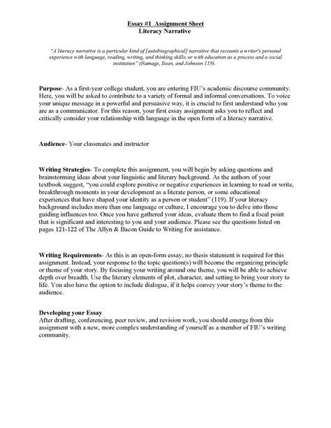 descriptive essay bedroom story essay sample example of story