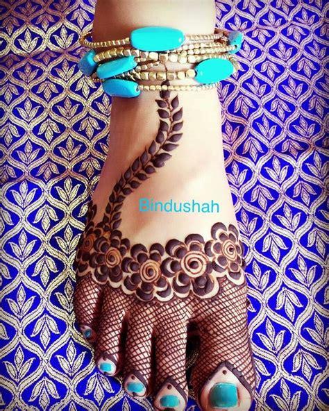 Tattoo Maker In Rajpura   pin by ruchi rajpura on mehndi designs pinterest