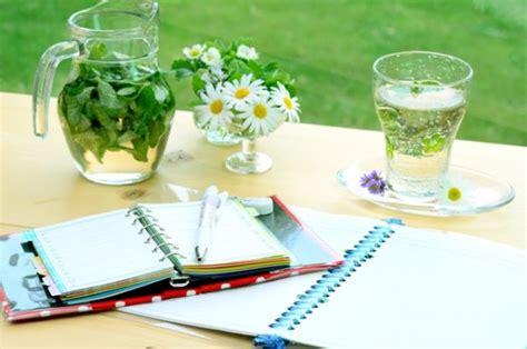 come scrivere lettere d come scrivere una lettera al compito d italiano studentville