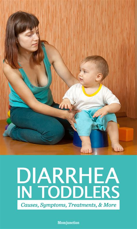 diarrhea treatment diarrhea in toddlers causes symptoms treatments and more