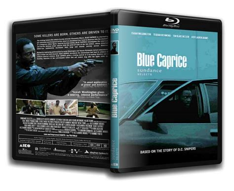 Blue Caprice 2013 Blue Caprice 2013 720p Bluray 700mb Shaanig