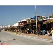 Kardamena Kos  Holidays In Greece Guide