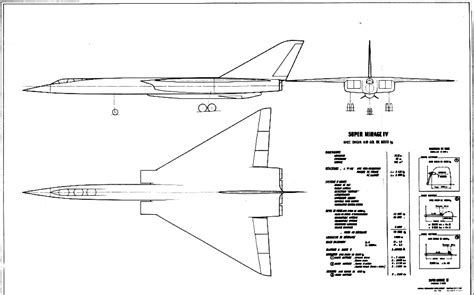 french secret projects 2 1910809063 french secret projects 2 bombers patrol and assault aircraft