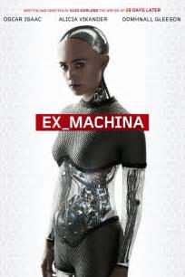 X Machina Ex Machina Dvd Release Date Redbox Netflix Itunes Amazon