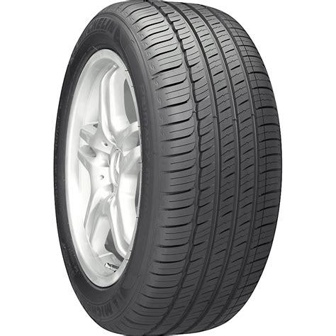 michelin primacy mxm tires truck performance  season tires discount tire direct
