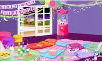 ggg room makeover room makeover free room makeover for ggg girlsgogames