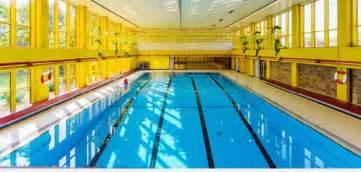 schwimmbad emsdetten schwimmb 228 der in emsdetten stadtwerke emsdetten