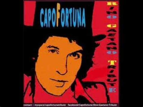 testo aida rino gaetano aida rino gaetano con testo lyrics album aida 1977