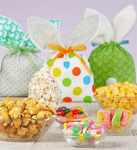 easter gift ideas creative easter gift ideas the popcorn factorythe