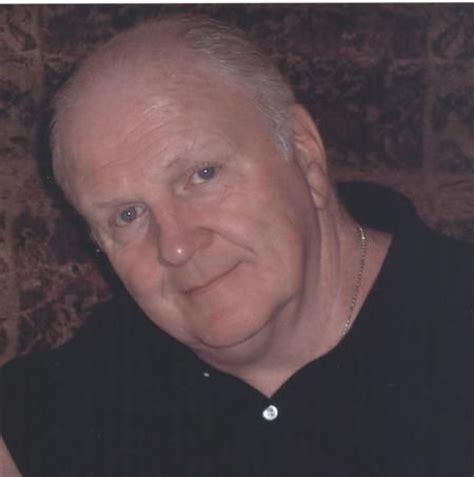 hyland obituary brockton massachusetts legacy