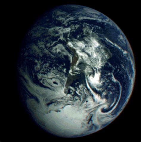 imagenes de la tierra sin copyright 20 curiosidades del planeta tierra marcianos