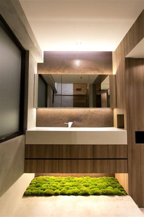 Leather Livingroom Sets bathroom trough sinks bathroom contemporary with