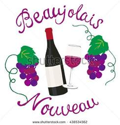 beaujolais nouveau stock images royalty free images