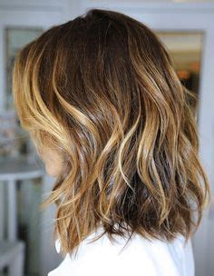 spiral perm in irving tx haircut styles on pinterest spiral perms perms and bangs