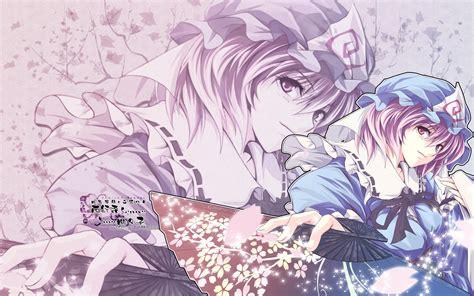 wallpaper anime konachan dibujos de animes ecchi wallpaper 239109