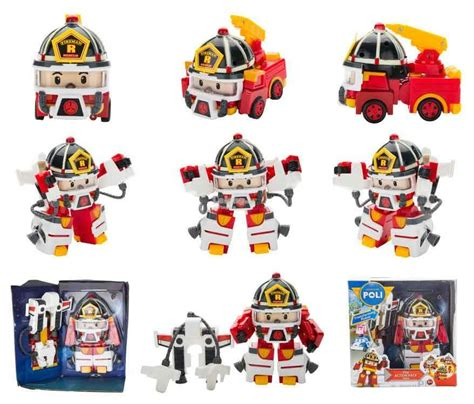 Robocar Poli Pack Space robocar poli roy pack space end 1 14 2018 2 15 pm