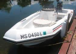 onota boat livery onota boat livery faqs about boat rentals
