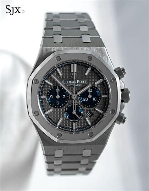 SJX Watches