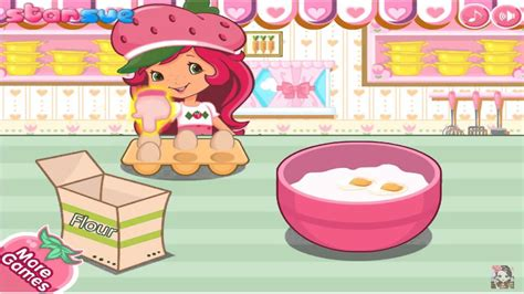 giochi cucina gratis best giochi bambini cucina images skilifts us skilifts us
