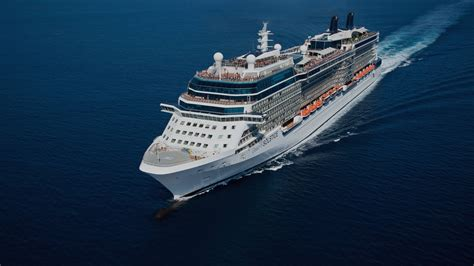 find  cruise travel advisor celebrity cruises