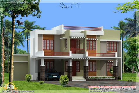 homes front view design covered porch ideas home south