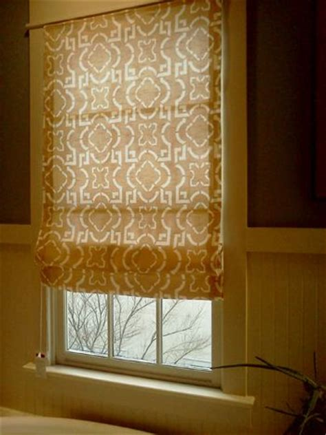 how to give yourself curtains boys 17 best images about mini blind redo on pinterest roman