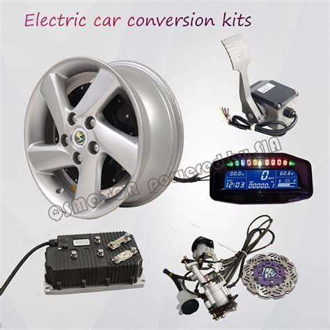 electric car motor kits popular kit cars electric buy cheap kit cars electric lots