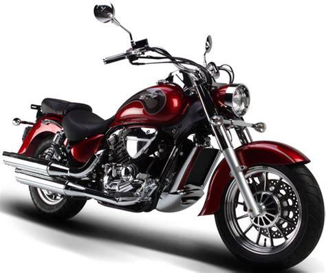 cdr bike price in india hero optima plus price in india hero eco friendly optima