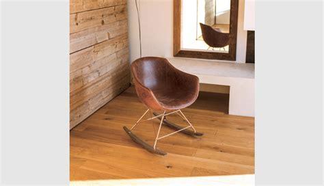 cizeta sedie studio verticale cizeta sedie