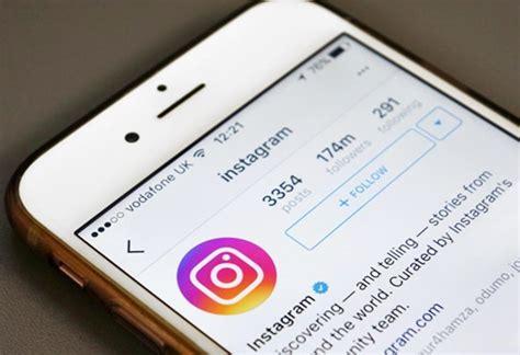membuat pengikut instagram banyak cara membuat caption instagram banyak komentar yang keren