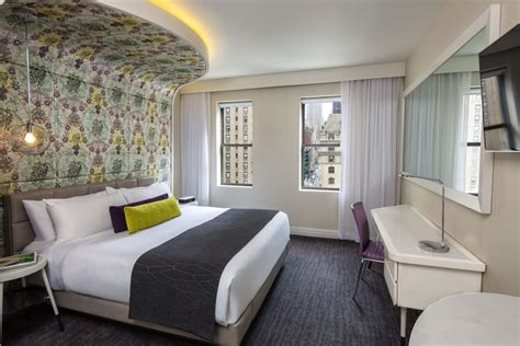 the bronze room manhattan hotel nyc hotels midtown new york