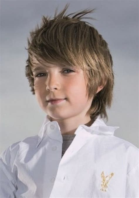 youngsters boy hair styles cool hairstyles for school boys news applications
