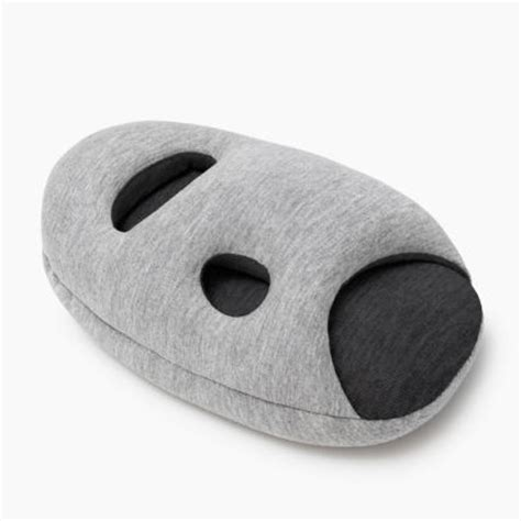 Ostrich Pillow Pet by That Daily Deal